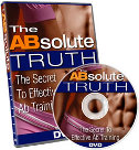 Free Abs WorkOut DVD - Healthy Back Institute