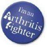 Rheumatoid Arthritis Fighter