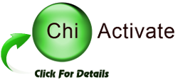 ChiActivate